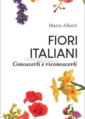 fiori-italiani-185298