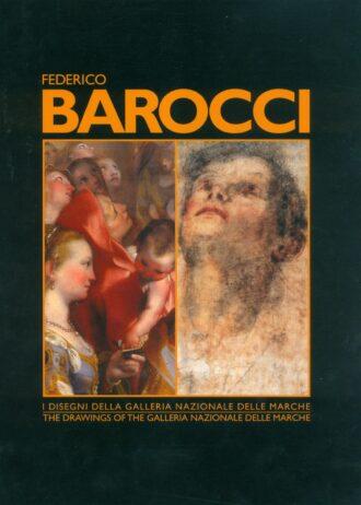 federico-barocci-i-disegni-nella-galleria-nazionale-delle-marche-407695