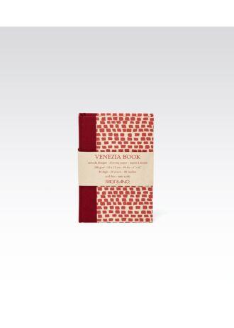Venezia Book