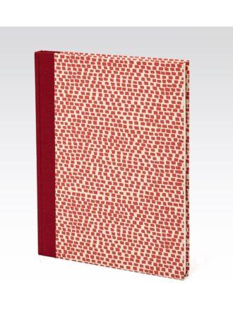 Venezia _Book