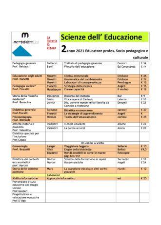 2021educatoreprofessionalesociopedagogico2annobuono_page-0001