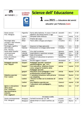 2021scienze educazeducativiinfanzia1anno._page-0001