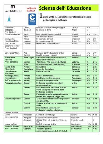 2021scienzeeducazione1annoeducatoreprofessionale_page-0001