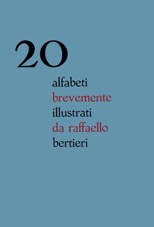 20alfabeti